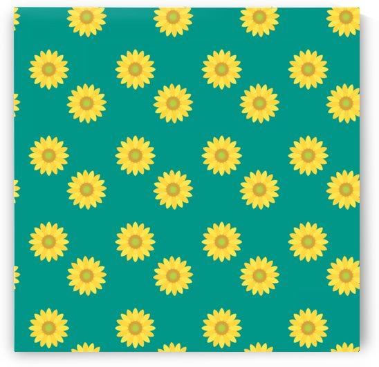 Sunflower (37)_1559876252.3894 by NganHongTruong