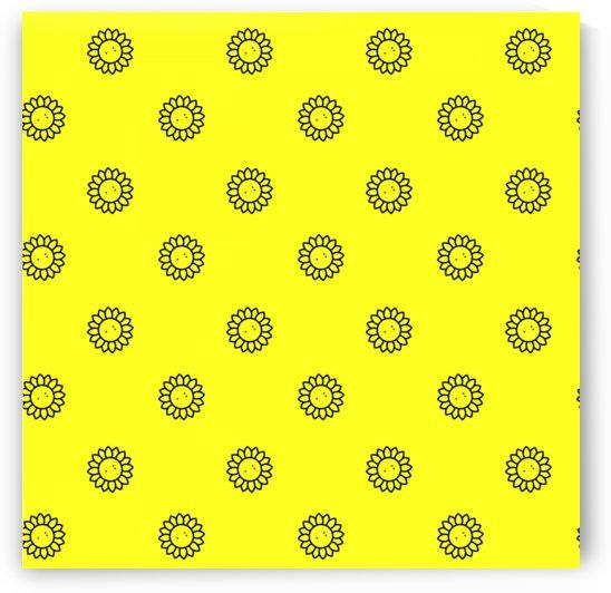 Sunflower (25)_1559876483.2865 by NganHongTruong