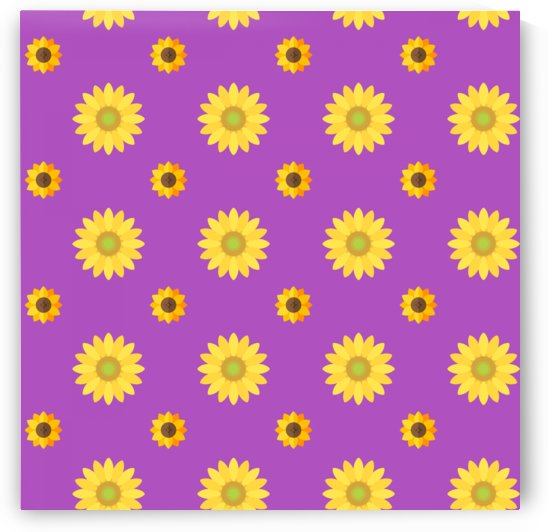 Sunflower (7)_1559876456.8279 by NganHongTruong