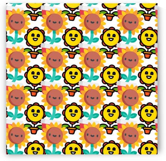 Sunflower (55)_1559876670.8148 by NganHongTruong