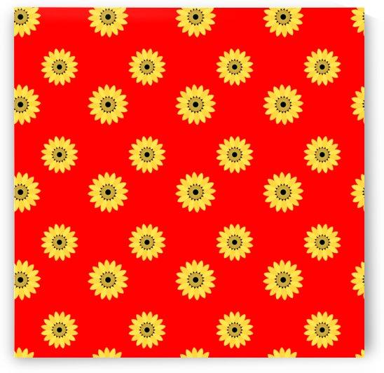 Sunflower (43)_1559876736.3891 by NganHongTruong