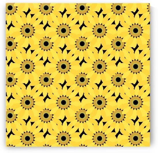 Sunflower (45)_1559876738.7662 by NganHongTruong
