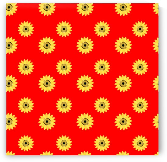 Sunflower (43)_1559876659.3658 by NganHongTruong