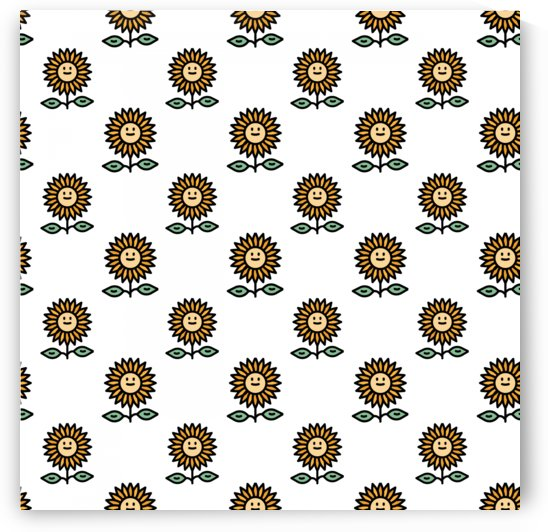 Sunflower (19)_1559876671.7905 by NganHongTruong