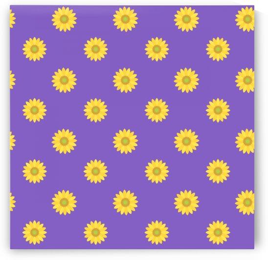 Sunflower (35)_1559876735.3882 by NganHongTruong