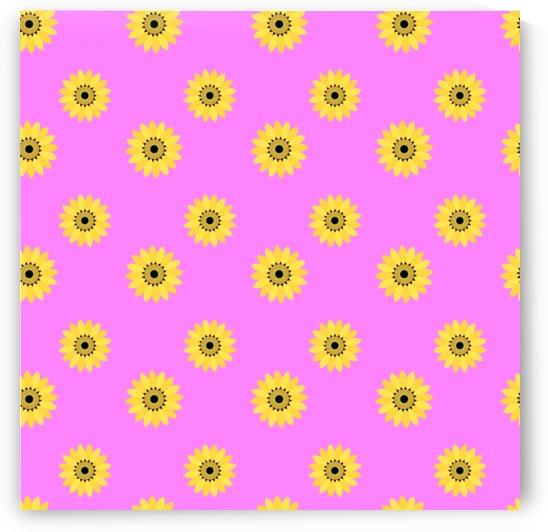 Sunflower (44)_1559876659.8654 by NganHongTruong