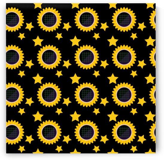 Sunflower (23)_1559876737.9138 by NganHongTruong