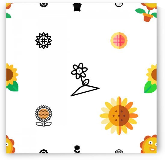 Sunflower (49)_1559876651.9304 by NganHongTruong