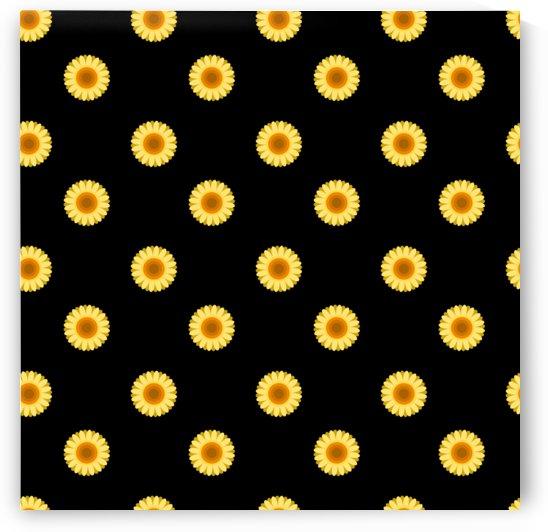 Sunflower (30)_1559876736.2247 by NganHongTruong