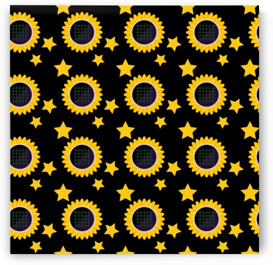 Sunflower (23)_1559876671.7859 by NganHongTruong