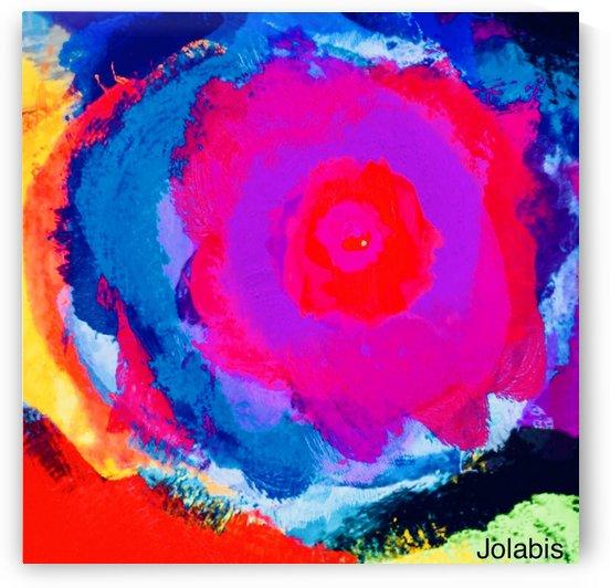E7809BAA 2DF0 495B 976F 149CAE251253 by Jolabis