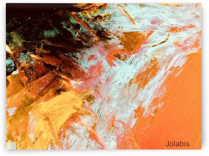 518A6899 5576 4D81 A015 FC5D7B2E81AC by Jolabis