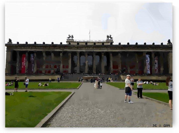 BERLIN_View  035 by Watch & enjoy-JG