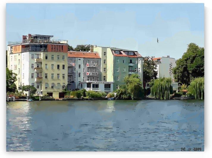 BERLIN_View  039 by Watch & enjoy-JG