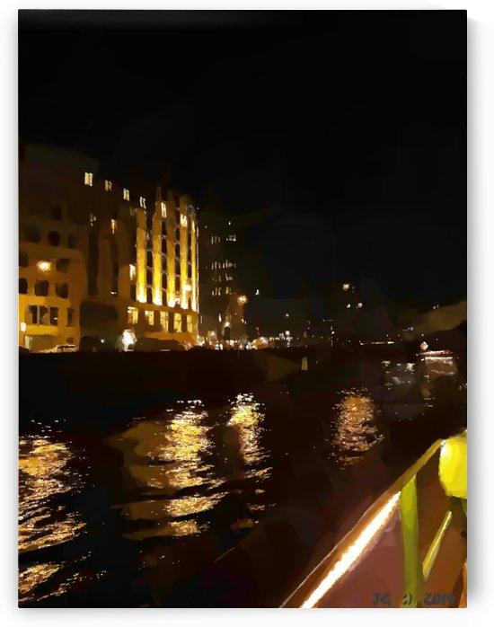 BERLIN_View  080 by Watch & enjoy-JG