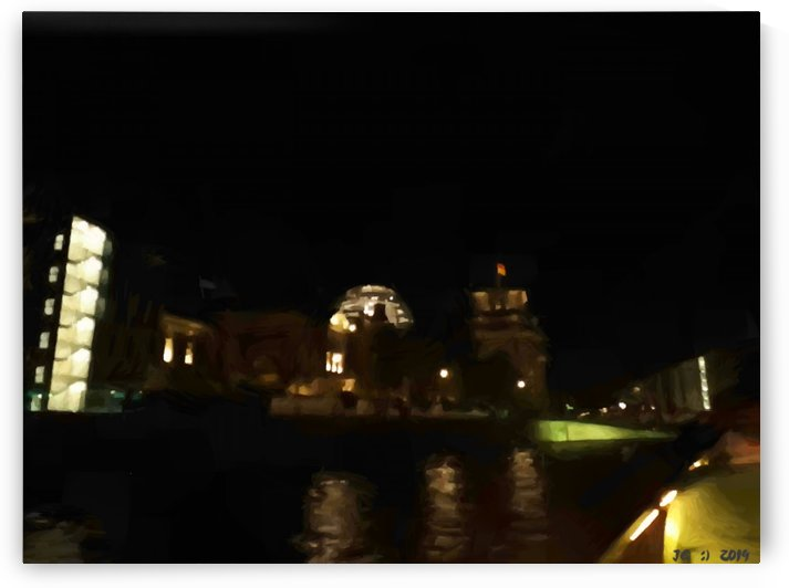 BERLIN_View  081 by Watch & enjoy-JG