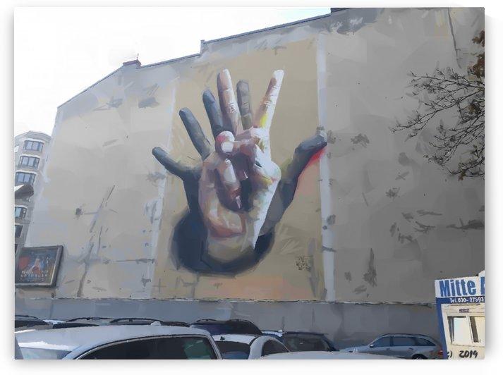 BERLIN_View  098 by Watch & enjoy-JG