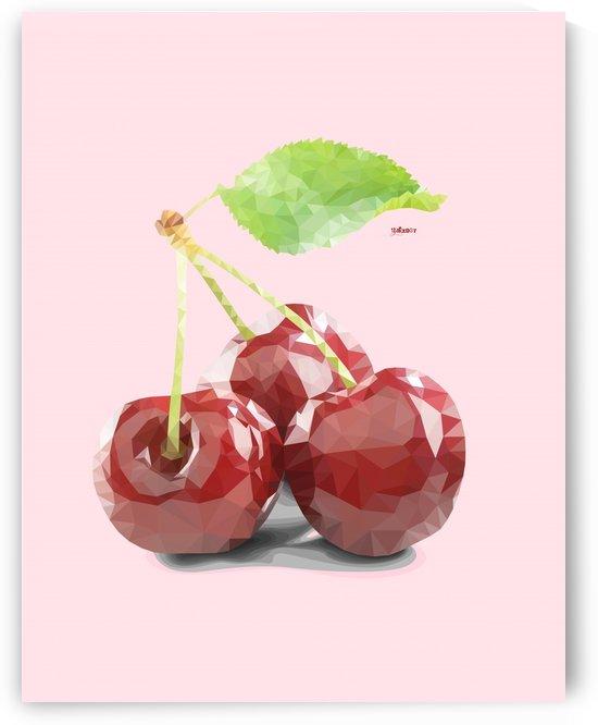 Cherrys by zelko radic bfvrp