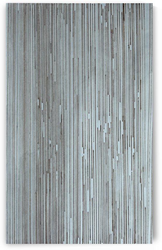 space by Steven Allison