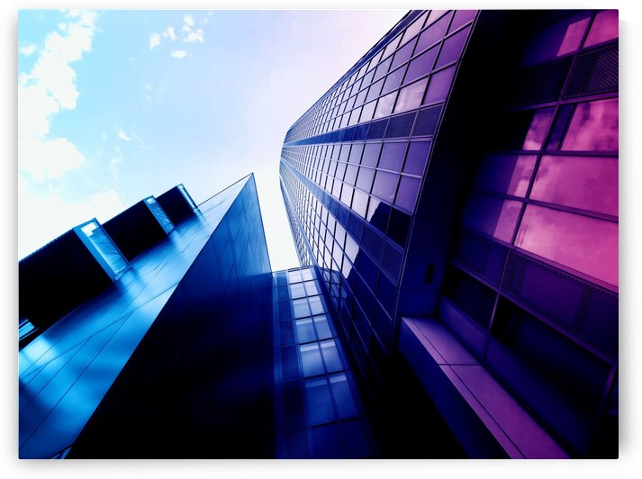 abstract architectural design architecture building by Shamudy