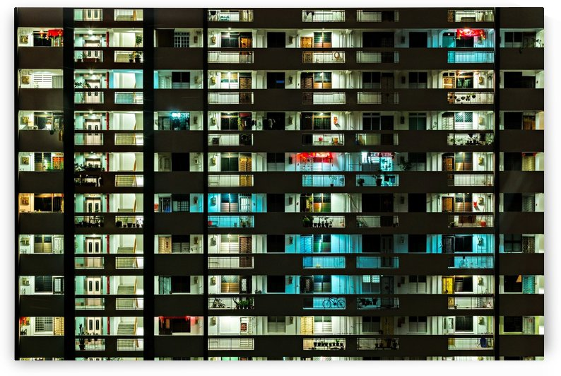 architectural design architecture building cityscape by Shamudy