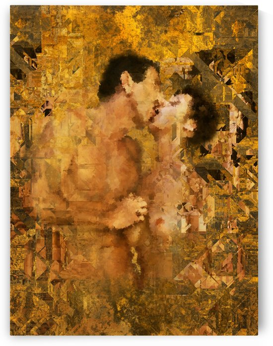 Passion  by Kurt Van Wagner