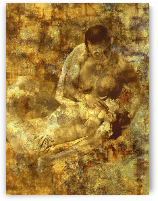 My Love by Kurt Van Wagner