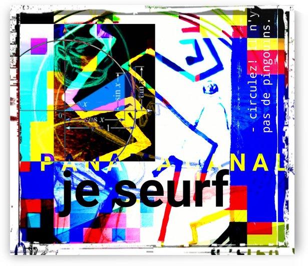 JE_SEURF by SEBO