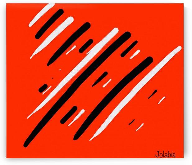 DF34BD12 FF24 4194 BC6F 1E120705F647 by Jolabis