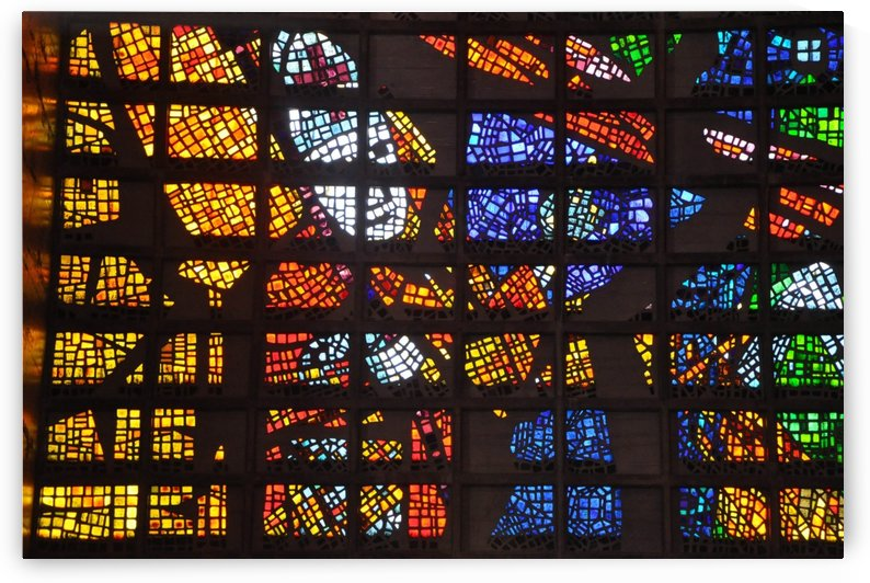 religious church glass religion by Shamudy