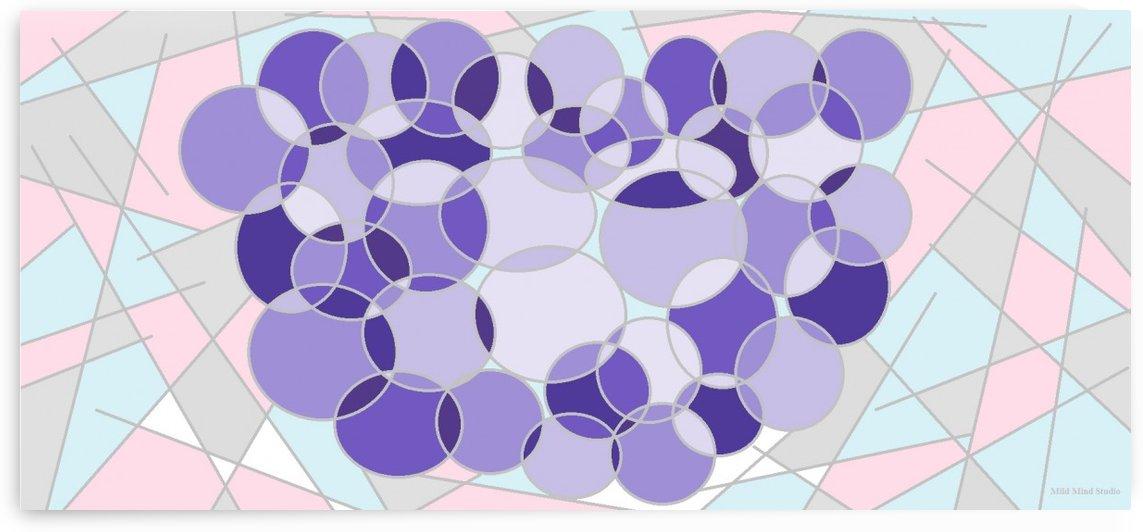 grape by mildmindstudio