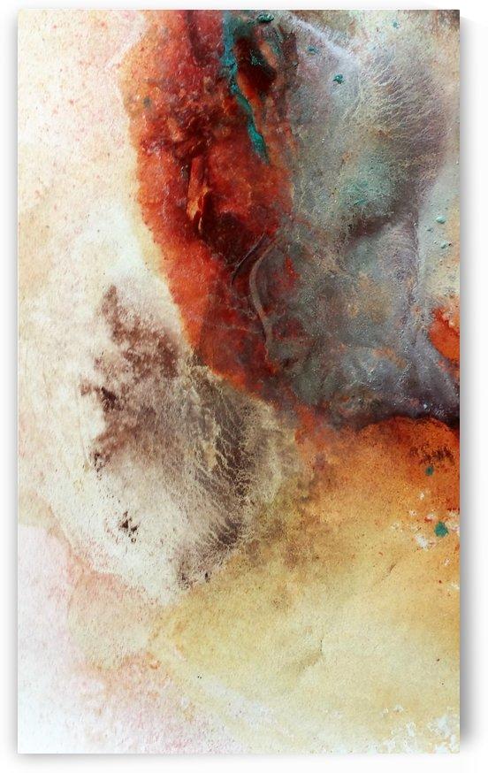 yinyang by Lane Marcel Green