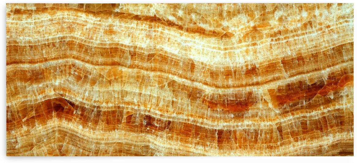 marble 2 Beautiful abstract illustration for interior decoration. by Radiy Bohem