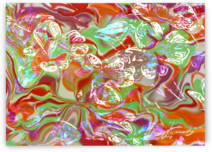 71554B72 6EDC 49BE BE5C CCFE9329BD91 by JLBCArtGALLERY