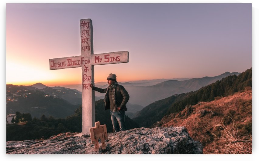 IMG_5696 by azzydoon