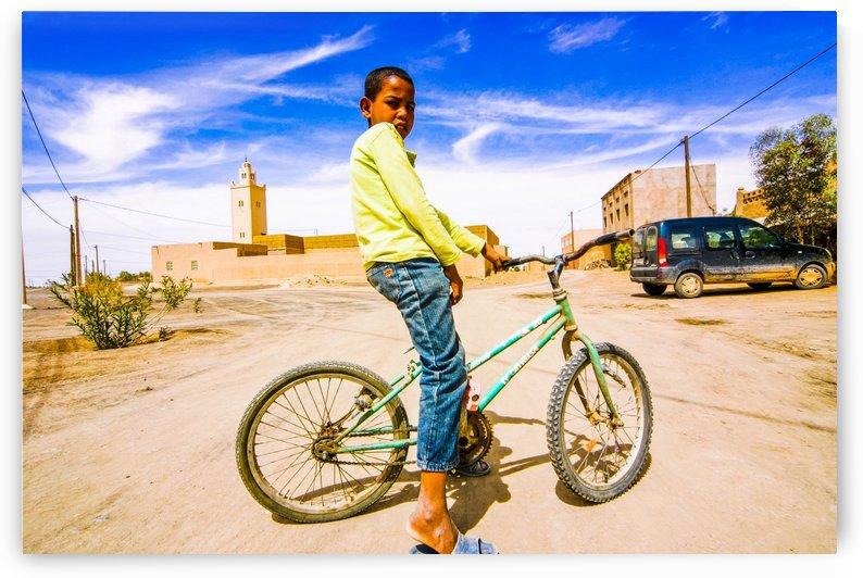 Vélo by agencetourdumonde com