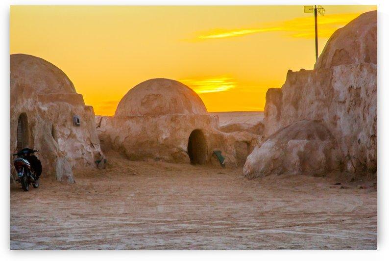 Star wars Tunisie by agencetourdumonde com