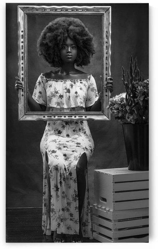 Black&White by JeffHonforloco