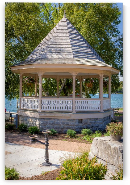 Skaneateles Lake 10 by William Norton Photography
