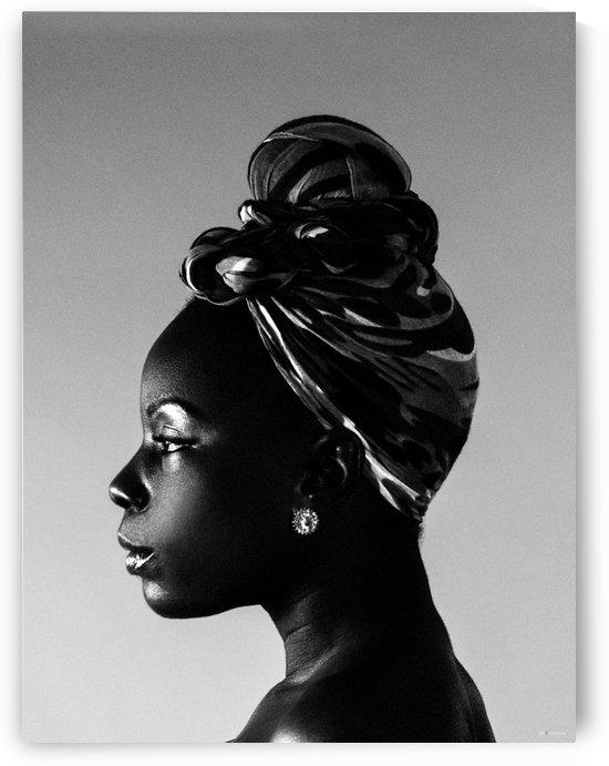 Black Beauty by JeffHonforloco