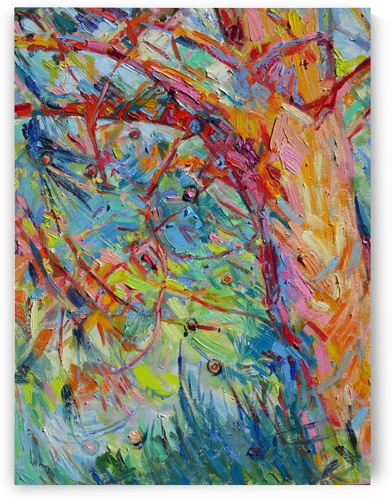 Sasne 2 by Inoka LaVallee