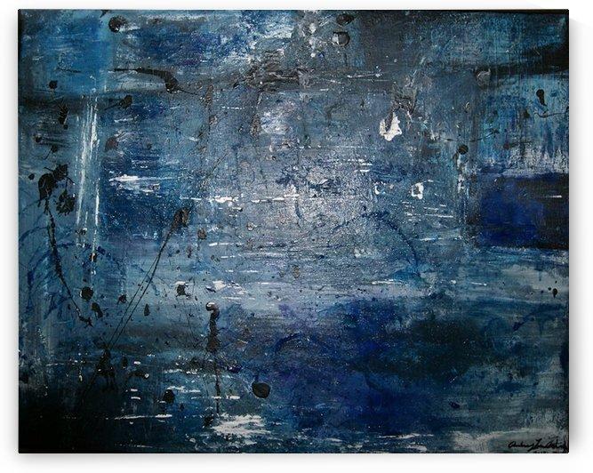 For Dornetta by Audrey Faulstich
