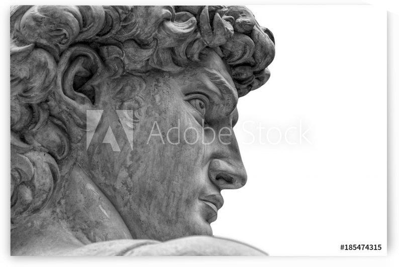 Classical ART by Dalton Obinna