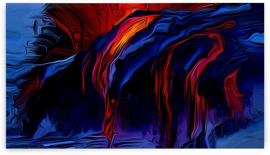 Dark by Tawhid RN