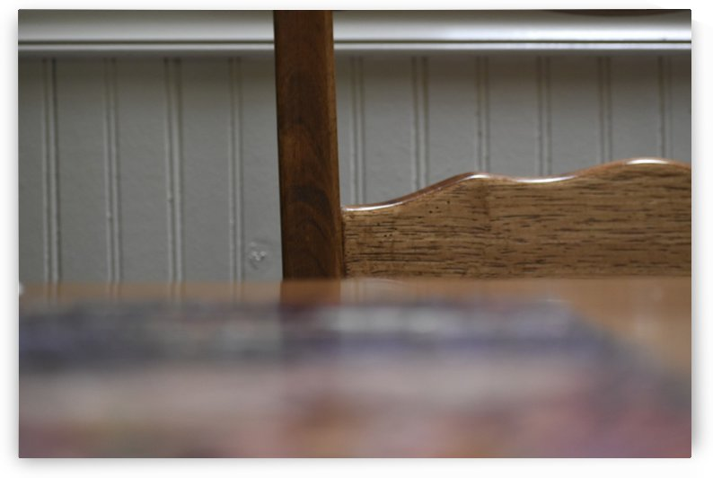 Table by Angelo A Keene