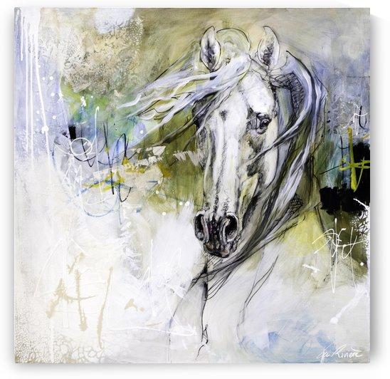 16x16 hd 2  by Lea Riviere