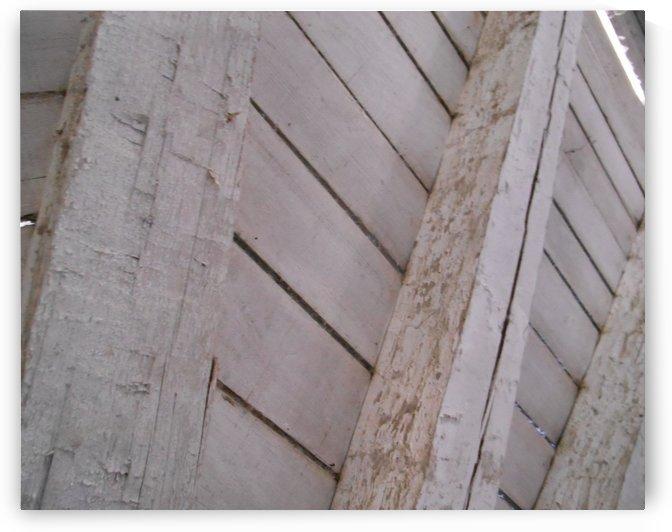 Wooden Beams by Castle Green Enterprises