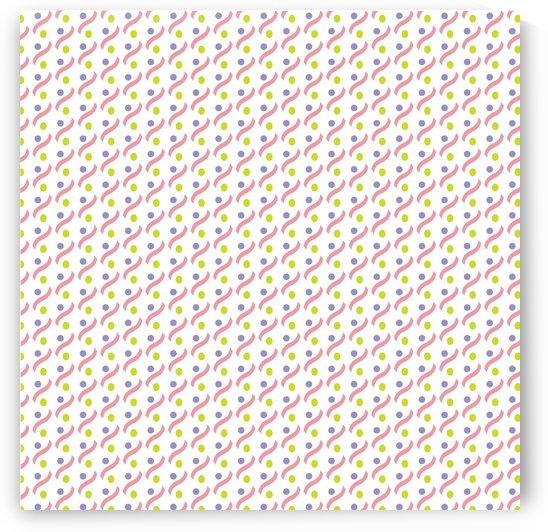 Confetti Art by rizu_designs