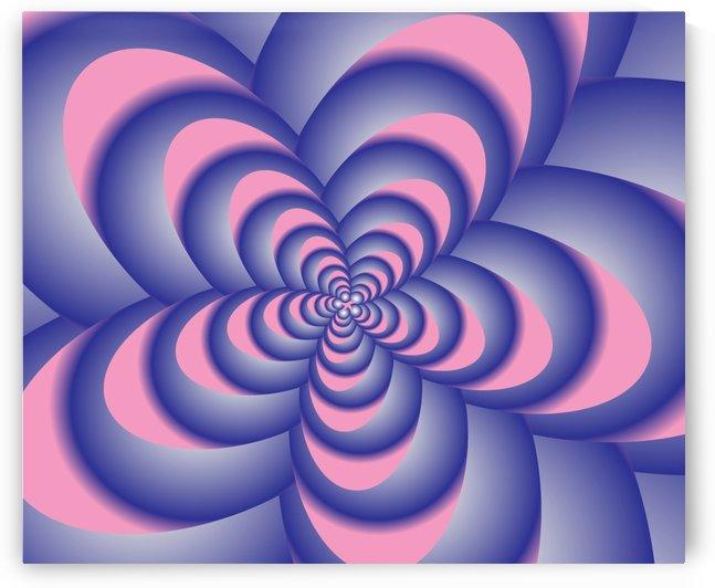 Spiral Sofa by rizu_designs