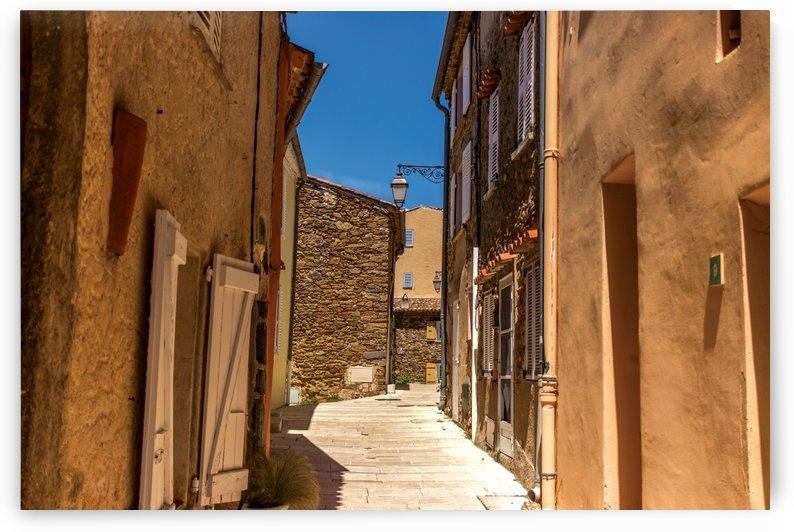 Provence France by PICS EMOTION by Tatiana RAVVA